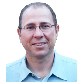 Dr. Bryan Bergens