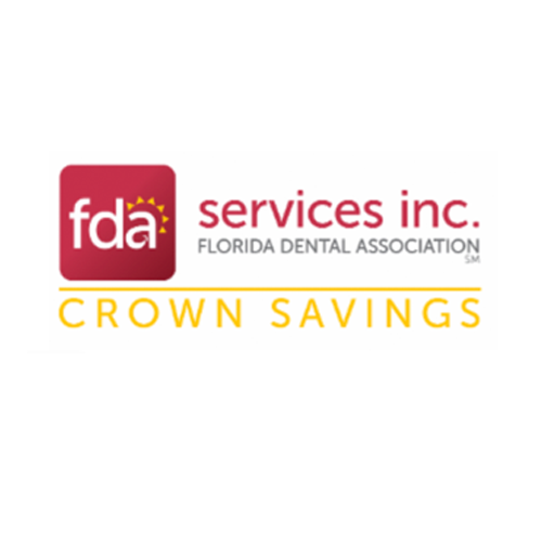 FDA: January Crown Savings News