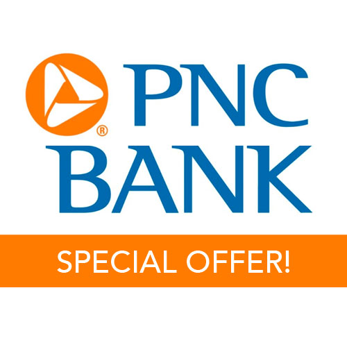 PNC Bank: Special Financing Offers for Healthcare Practices
