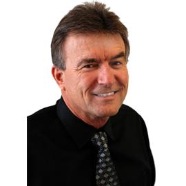Dr. Gregory Johnston