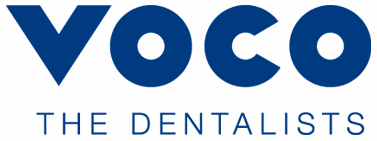 PROFLUORID VARNISH Tubo Caramelo 10 ml. + 20 PINC. , BLOCK Cod. 2232 VOCO ALEMAN – Trema Dental Limitada