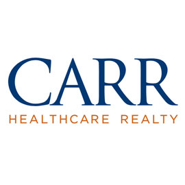 Carr Healthcare Realty