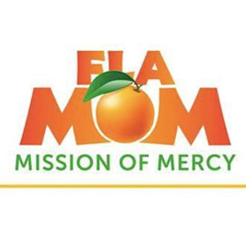 Florida Mission of Mercy