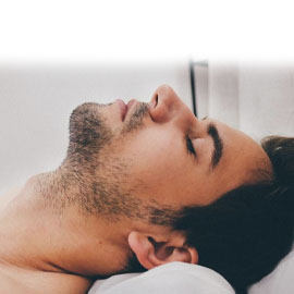 Snoring and Sleep Apnea Management from a Dental Perspective