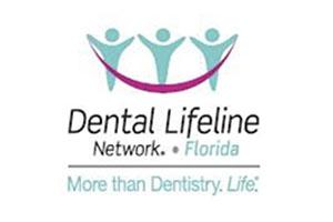 Dental Life Network: April 2019