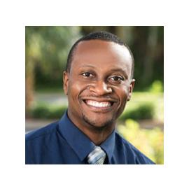 Dr. Stephen Obeng