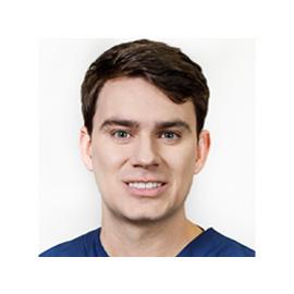 Dr. Stuart Beauchamp